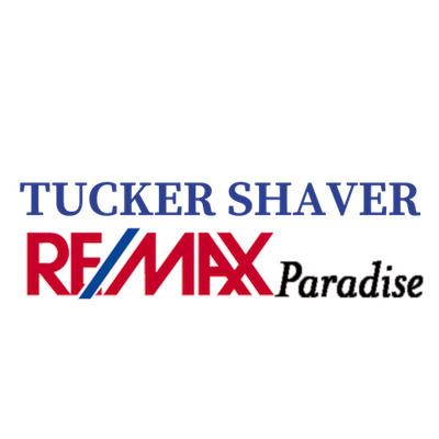 Tucker Shaver Real Estate